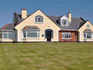 Corclough East, Belmullet, Co. Mayo - Belmullet vacation rentals