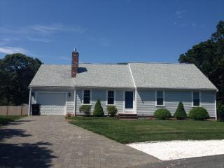 121078 - Harwich vacation rentals