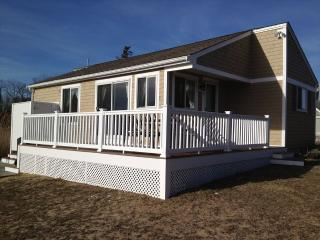 9 Skaket Circle 119322 - Orleans vacation rentals