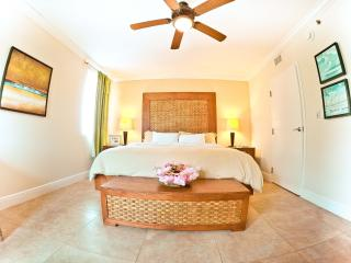 Golf Paradise at Divi Beach 30% OFF!! - Palm/Eagle Beach vacation rentals