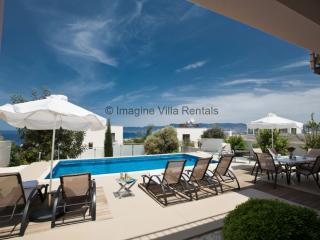 177934 - Latchi Holiday Villa EV25 - Latchi vacation rentals