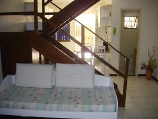 loue maison  meublée dans résidence - Salvador vacation rentals