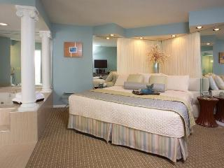 1-Bedroom Deluxe Condo Near Disney - Kissimmee vacation rentals