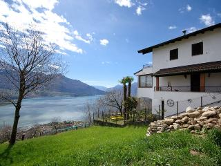 Nice Condo with Television and Water Views - Montemezzo vacation rentals