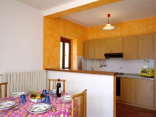 2 bedroom Apartment with Stove in Montemezzo - Montemezzo vacation rentals