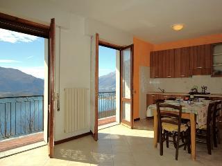 Nice Condo with Stove and Television - Montemezzo vacation rentals