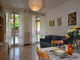 Comfortable 2 bedroom Vacation Rental in Menaggio - Menaggio vacation rentals