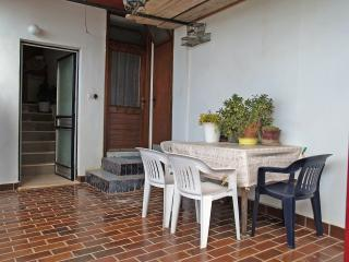 Room with bathroom-center - Dubrovnik vacation rentals