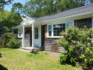Village of Teaticket in Falmouth Ma. Cape Cod - Falmouth vacation rentals