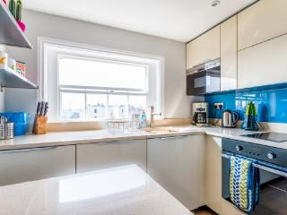 12 Lansdown Crescent - Cheltenham vacation rentals