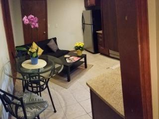 Great Apart for 4 very close to NYC - Kearny vacation rentals