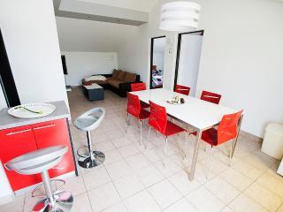 Villa Mare-Roz 137 - Razanj vacation rentals