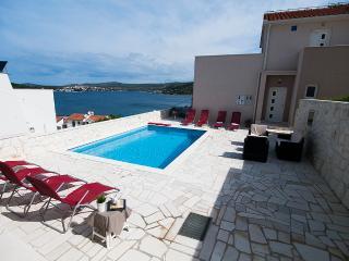 Villa Mona 7 - Razanj vacation rentals
