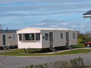 Sandpiper 22 St Piran's Close at Haven Perran Sands, Perranporth - 3 mile beach - Perranporth vacation rentals