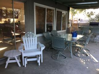 Great Family Home, Santa Monica Mountain View - Calabasas vacation rentals