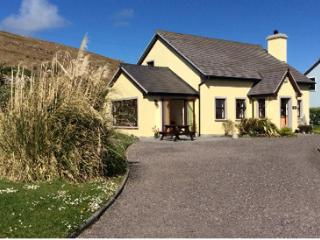 Chuain Mhaire (Mary's Harbour) - Ballyheigue vacation rentals