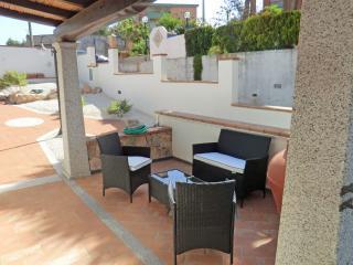 Appartamento H a pochi chilometri dal mare - Bari Sardo vacation rentals