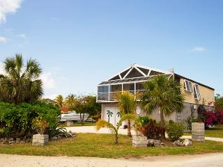 Treasure Chest - West End vacation rentals