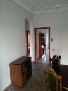 Cozy 3 bedroom House in Agios Nikolaos - Agios Nikolaos vacation rentals