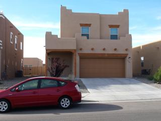 Large, Modern 4 Bedroom 1800sf - Sleeps 8-13! - Santa Fe vacation rentals