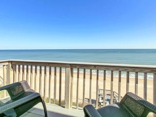 Atlantic Sunrise, A Few Dates Left In March - Saint Augustine vacation rentals