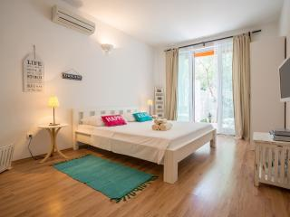 Charming Bol Studio rental with Internet Access - Bol vacation rentals