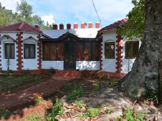 Private Luxury MountainTop Exotic Colonial Resort - Coonoor vacation rentals