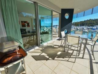 Absolute Water-Front (Pavilions 3) - Hamilton Island vacation rentals