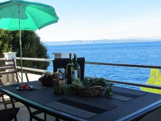 Holiday House Jakov(2366-5923) - Gdinj vacation rentals