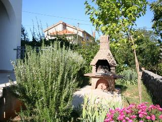 Romantic 1 bedroom House in Silo - Silo vacation rentals