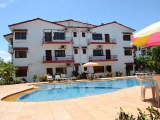 1 bedroom Apartment with Parking in Baga - Baga vacation rentals