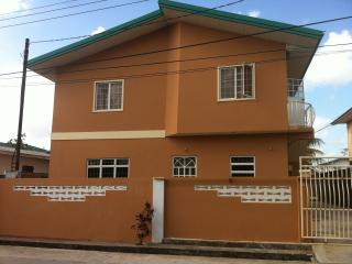 1 bedroom Apartment with Internet Access in Arima - Arima vacation rentals