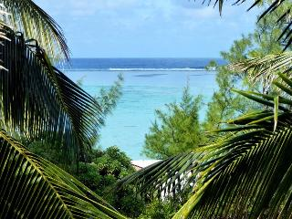 Mauritius Pointe d'Esny  direct beach access - Pointe d'Esny vacation rentals