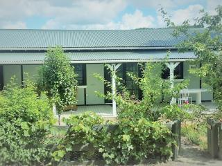 Orchard Cottage - Whangarei vacation rentals