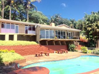 Pinetown Lala Land B&B Durban - Pinetown vacation rentals
