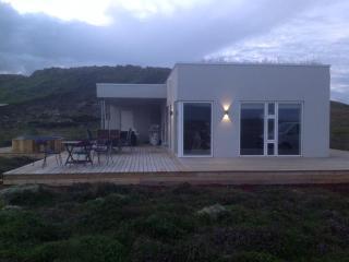 H35 - Áshamar - New Luxury Villa - Selfoss vacation rentals