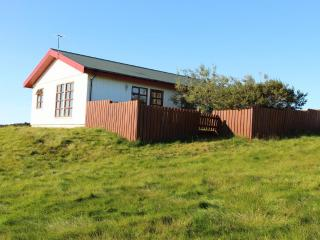 Bright 2 bedroom Stykkisholmur House with Internet Access - Stykkisholmur vacation rentals