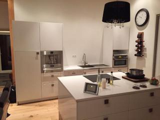 Prime Location- Golden Circle - Skalholt vacation rentals