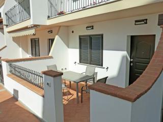 Appartamento C a pochi minuti dal mare - Bari Sardo vacation rentals