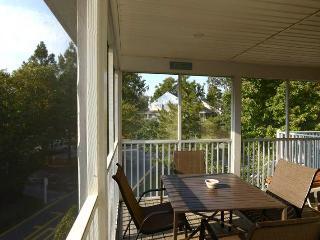 2 bedroom Condo with Internet Access in Bethany Beach - Bethany Beach vacation rentals