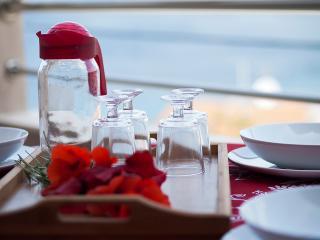 Villa Mona 3 - Razanj vacation rentals