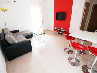 Beautiful Condo with Internet Access and Dishwasher - Razanj vacation rentals