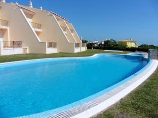Sao Raphael - Sesmarias vacation rentals