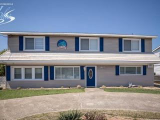 Blue By You - Virginia Beach vacation rentals