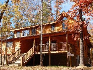 Sonny Daze - Sevierville vacation rentals