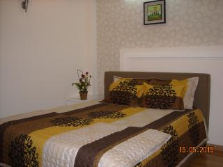 1 bedroom Townhouse with Internet Access in Ho Chi Minh City - Ho Chi Minh City vacation rentals