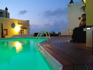 Sea View Suite - Hersonissos vacation rentals