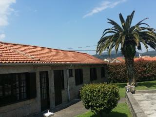 Cozy 3 bedroom House in Barcelos - Barcelos vacation rentals