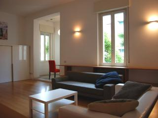 easyhomes Piola - four bedrooms, for 6 people - Milan vacation rentals