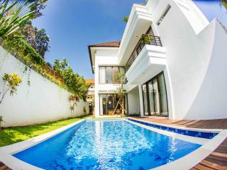 Villa Baru (NEW) in Seminyak - 4BR - Seminyak vacation rentals